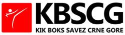 Kik Boks Savez Crne Gore (KBSCG) - Kickboxing Federation of Montenegro