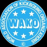 wako_asocijacija