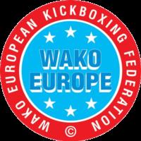 wako_federacija